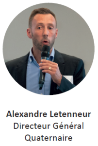 Alexandre Letenneur