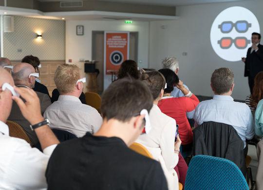 miniature-programme-2019-conference