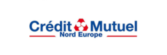 Credit_mutuel_nord_europe
