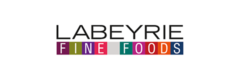Labeyrie_fine_foods